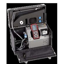 NOVAPLUS烟气分析仪适合连续监测图片