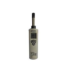 YWSD100本安防爆溫濕度檢測儀煤礦使用圖片
