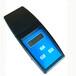 微電腦光電子比色檢測原理的余氯檢測儀