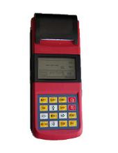 便攜式里氏硬度計依據里氏硬度測量原理圖片