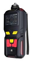 便攜式一氧化碳氣體檢測報警儀圖片