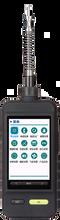 LB-CH2O-A泵吸式甲醛檢測儀A圖片
