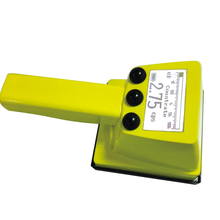 LB-RS21便攜式表面污染儀A圖片