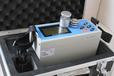 LD-5C系列型微电脑激光粉尘仪