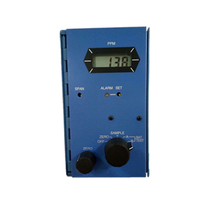 LB-4160型甲醛分析儀甲醛檢測儀。圖片