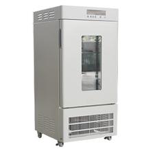 LB-CO2二氧化碳培養箱微生物培養。圖片