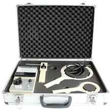RJ-2高頻電磁場近區場強測定儀。圖片