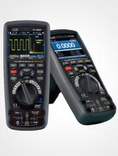 ILDM-150移動終端智能激光測距儀圖片
