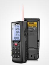 LDM-40/35經典激光測距儀圖片