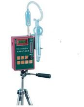 長周期個體大氣采樣器測定工作場所空氣中有毒有害氣體圖片