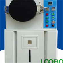 高壓蒸煮儀高壓老化箱高溫高壓蒸煮儀圖片