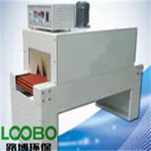熱收縮機包裝機械熱縮膜機圖片