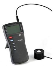 紫外輻照度測量使用單通道紫外輻照計圖片