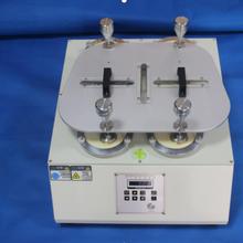 LB-4Z馬丁代爾耐磨試驗機圖片