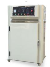 精密恒溫干燥箱采用循環風進行恒溫加熱圖片