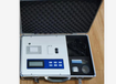 LB-TYA土壤養分速測儀