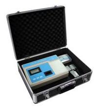 LB-1A便攜式水質二氧化氯檢測儀圖片