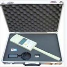 RJ-3高頻近區電場測量儀圖片