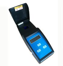 LB-2A便攜式水中甲醛儀水中甲醛檢測儀器圖片