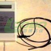 MR-5型輻射熱計輻射溫度計。圖片