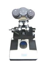XSP-2CA生物顯微鏡。圖片