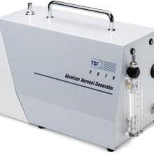 3079型氣霧劑噴霧發生器。圖片