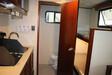 T6型旅居式房車出售,山東飛斯特房車定制銷售