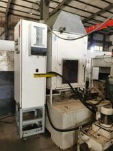 瑞士萊森豪爾362A數控蝸桿磨齒機型號:RZ362A圖片