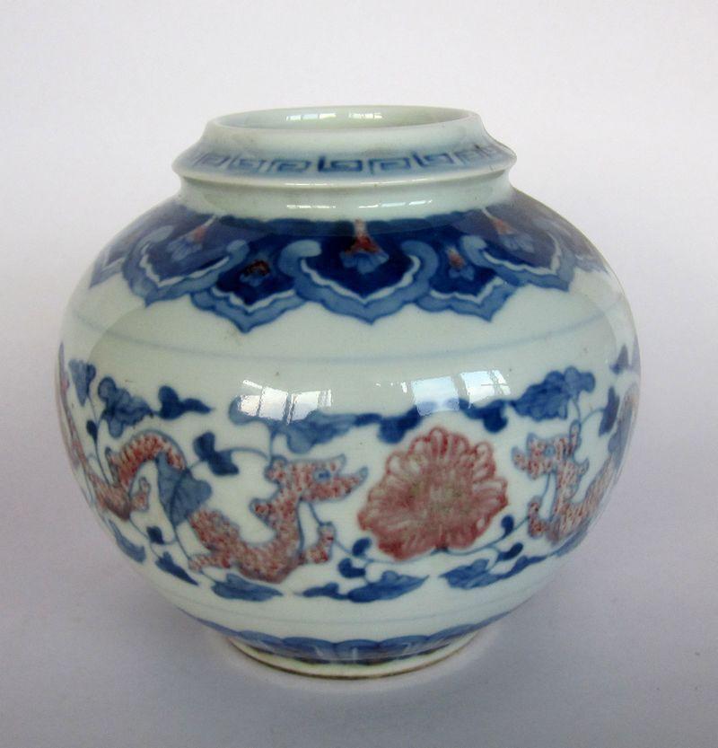 福建莆田邢窯瓷器有沒有直接收購的