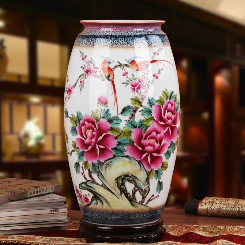 青海海北云龍紋瓷器哪有收購的