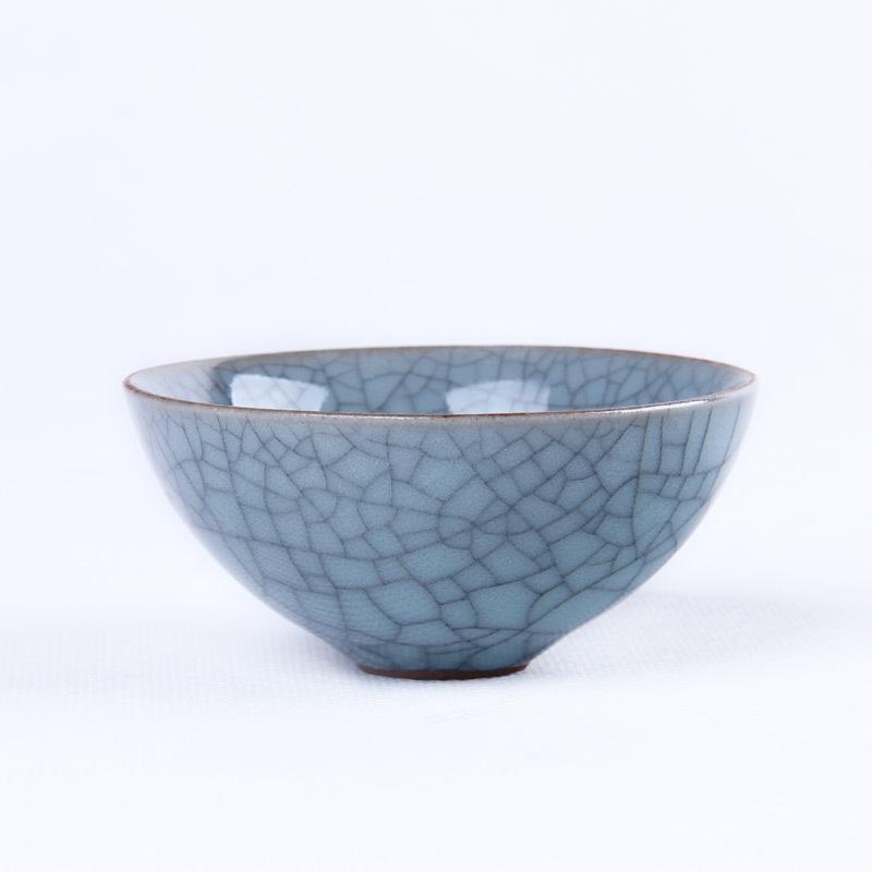 甘肅隴南斗彩瓷器真品能收購嗎