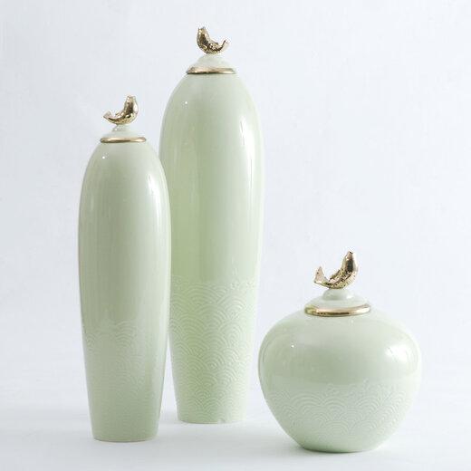 山東臨沂哥窯瓷器能不能上大拍賣公司