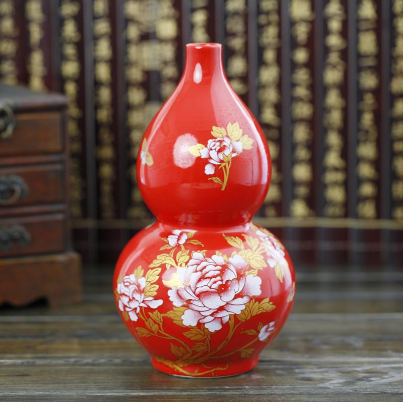 山西忻州磁州窯真品哪有直接收購的
