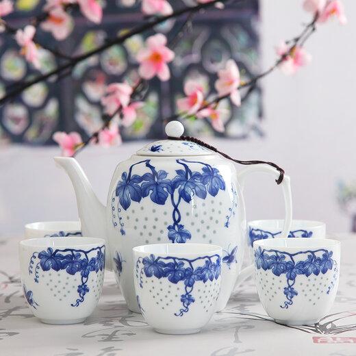 安徽安慶五彩瓷器真品到代的價值是多少