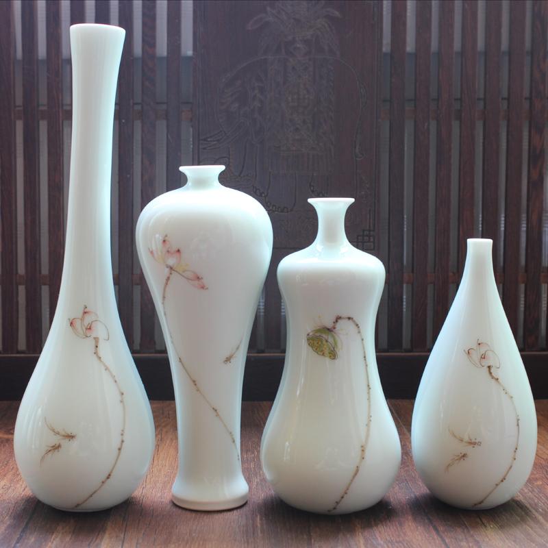 遼寧錦州吉州窯哪個機構直接收購