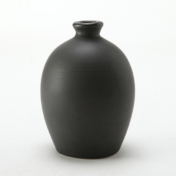 浙江杭州龍泉窯博寶免費拍賣
