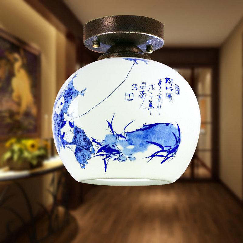 山東濰坊吉州窯公司收購