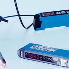 供應西克代理商SICK光電傳感器WTB4FP-2216122OA00背景抑制功能圖片
