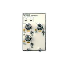 安捷倫Agilent83486A光電示波器模塊-技術參數圖片