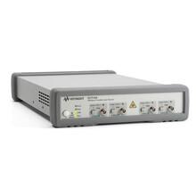 KeysightN7714A4端口可調激光系統信號源-技術說明書圖片