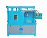 環氧樹脂電子真空注膠機真空澆注設備廠家