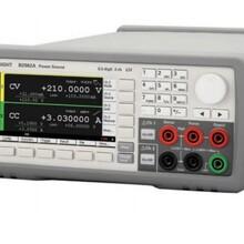 是德科技KeysightB2961A低噪聲電源61/2六位半圖片