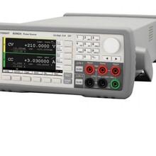 租售/回收是德科技KeysightB2961A低噪聲電源圖片