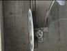 太原北河灣路維修衛生間水管漏水更換鑄鐵下水管