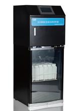 LB-8000K在線混合水質采樣器圖片