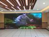 湖南LED顯示屏-長沙小間距LED顯示屏找湖南數智視界科技有限公司