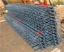 甘肅定西C型橋梁伸縮縫更換安裝方法工藝