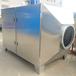 塑料抽粒廢氣凈化(活性炭吸附)--廣東環保設備廠家