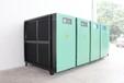 活性炭過濾器---廣東環保設備有限公司