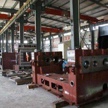 臨安機床回收工廠機床設備回收